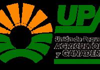 Agricultores y ganaderos de UPA se manifestarán en Granada ante la Delegación de Agricultura