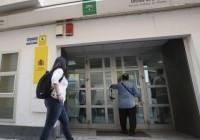 El paro desciende un 1,59% en octubre en Andalucía en el sector agrícola