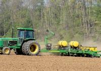 El Consejo de Ministros aprueba las bases reguladoras para la subvención de la renovación del parque de maquinaria agrícola