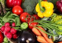 ASAJA-Jaén organiza un concurso de recetas para promocionar los alimentos propios de la tierra