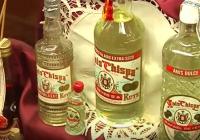 VÍDEO: Rute, más de cuatro siglos destilando anís