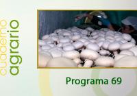 Cuaderno Agrario PGM 69