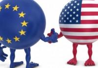 """La Junta reclama un estudio """"riguroso"""" sobre el impacto del acuerdo comercial entre la UE y EEUU en materia agrícola"""