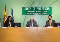 La Junta aplaude el interés del sector agroalimentario  andaluz por las iniciativas de bioeconomía