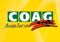 COAG apoya y anima a los agricultores a participar en las movilizaciones contra el TTIP y el CETA del próximo 21 de enero