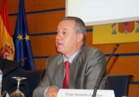 ENESA subraya el valor del Seguro Agrario para el mantenimiento de las rentas del sector