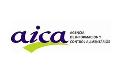 AICA propone 622 sanciones desde el inicio de su actividad inspectora