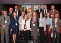 Todos los sectores implicados han debatido sobre el registro de productos fitosanitarios en la UE y han analizado los nuevos retos