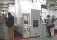 Extenda organiza por primera vez la promoción de empresas andaluzas productoras de vino en la Feria Vinisud Francia