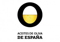 """Rossy de Palma, Diego Guerrero y Mikel Iturriaga, protagonizan """"¿Peeerdona?"""", la nueva campaña de Aceites de Oliva de España"""