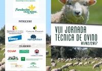 Asaja abordará las nuevas formas de producción en la VIII Jornada Técnica de Ovino en Hinojosa del Duque