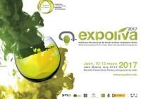 Expoliva consigue por undécimo año consecutivo su reconocimiento internacional, convirtiéndose en la única feria que consigue esta categoría en Andalucía