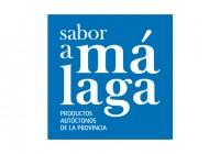Extenda impulsará la internacionalización de las empresas y productos de 'Sabor a Málaga'