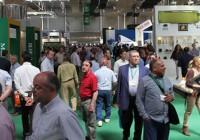 Expoliva refuerza su imagen de marca con la vinculación de tres empresas punteras del sector oleícola en el ámbito internacional