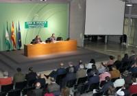 La Junta destina seis millones a respaldar los seguros agrarios en 2017, 500.000 euros más que en la convocatoria 2016