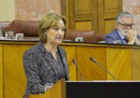 La Junta prevé movilizar una inversión superior a 271 millones gracias al incremento de las ayudas a la industria agroalimentaria