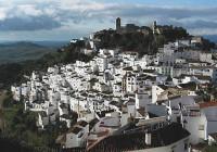 Fademur organiza en Sevilla una jornada para fomentar el envejecimiento activo en el medio rural