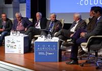 """VÍDEO: Jornada de Cajasol """"El sector Algodonero Español: Una apuesta por la Sostenibilidad"""""""