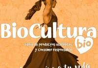 Planeta Moda impulsará en Sevilla la moda sostenible con talleres y propuestas locales en BioCultura