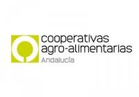 Cooperativas Agro-alimentarias de Jaén celebra una jornada sobre incumplimiento de Compliance