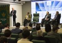 Feragua reedita las jornadas sobre eficiencia energética y energía renovables, tras el éxito de las del año pasado