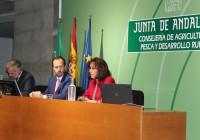 La Junta y los profesionales de los medicamentos veterinarios colaboran en la lucha contra la resistencia a los antibióticos