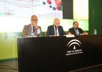 """Rafael Peral: """"Queremos seguir impulsando y potenciando nuestro sector agroindustrial"""""""