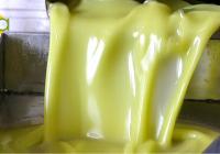 VÍDEO: Balance de la actual campaña de aceite de oliva
