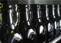 Los datos de mercado de aceite de oliva muestran un incremento de los recursos disponibles