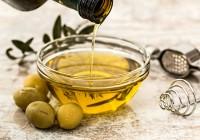 España tendrá que abastecer la demanda mundial del aceite de oliva con 1.270.000 toneladas