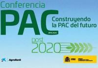 COAG, UPA y ASAJA piden una nueva PAC fuerte que garantice una alimentación sana, segura y que cohesione Europa
