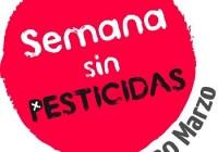 La XXI Edición de la Semana sin Pesticidas comienza con actividades en más de veinte países