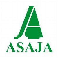 Asaja se suma a la Junta en contra de la multa por la admisibilidad de pastos