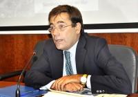 Carlos Cabanas afirma que en los presupuestos 2018 se ha buscado la máxima eficacia de los recursos disponibles