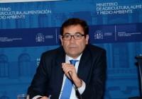 """Carlos Cabanas: """"Nuestras razas autóctonas significan sostenibilidad y aprovechamiento de los ecosistemas"""""""