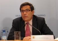 """Carlos Cabanas presenta las conclusiones generales de la Conferencia """"Construyendo la PAC del futuro post 2020"""""""