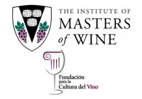Isabel García Tejerina preside la presentación en España del próximo Simposio mundial de los Masters of Wine