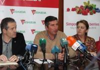 La Plataforma en Defensa de los Regadíos del Condado comienza las asambleas informativas este martes en Bonares