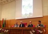 El Ifapa realiza una cata de aceitunas de mesa procedentes  de su Colección Mundial de Variedades de Olivo