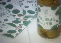 Interaceituna presenta la guía 'Ponle lunares a la Feria' en Sevilla