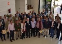La sequía y las altas tempreraturas la mayor preocupación de la Asamblea General de ASAJA-Andalucía