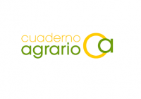 Cuaderno Agrario obtiene el 'Premio Andalucía de Agricultura y Pesca 2016 en la modalidad de trabajos de Difusión'