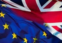 El valor de las exportaciones agroalimentarias andaluzas a Reino Unido crece un 23,6% pese a la incertidumbre del Brexit