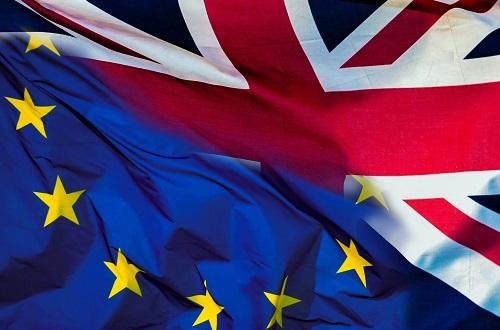 Las exportaciones agroalimentarias a Reino Unido siguen la senda de crecimiento continuado tras dos años de Brexit