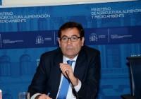 Carlos Cabanas presenta a las CCAA y al sector una propuesta del Programa de Apoyo al Sector Vitivinícola Español 2019 – 2023
