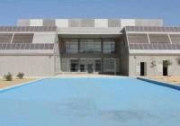 """Mesa del Agua de Almería: """"El Estado recorta un 61% las inversiones en materia hídrica en la provincia"""""""
