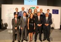 La Comisión Europea refrenda la infraestructura científica sobre Biodiversidad y Gestión de Ecosistemas 'LifeWatch' en Sevilla