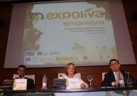 La Junta impulsa la investigación en el sector del aceite de oliva con la financiación de una docena de grupos de innovación