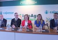 La Junta respalda los avances innovadores en la horticultura incentivando la labor de una veintena de grupos operativos