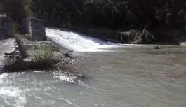 UPA Jaén reclama a la CHG la inmediata reunión de la Mesa del Guadalbullón para establecer  los turnos y el régimen de riego del río